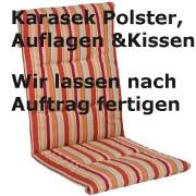 Kissen & Polster