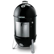 Weber Smokey Cooker