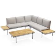 Straight Lounge