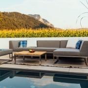 St. Tropez Lounge
