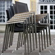 Gartenstühle & Sessel