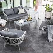 Sunny Lounge & Sessel