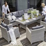 Palma Modular Lounge