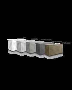 Biohort Freizeitbox Konfigurator