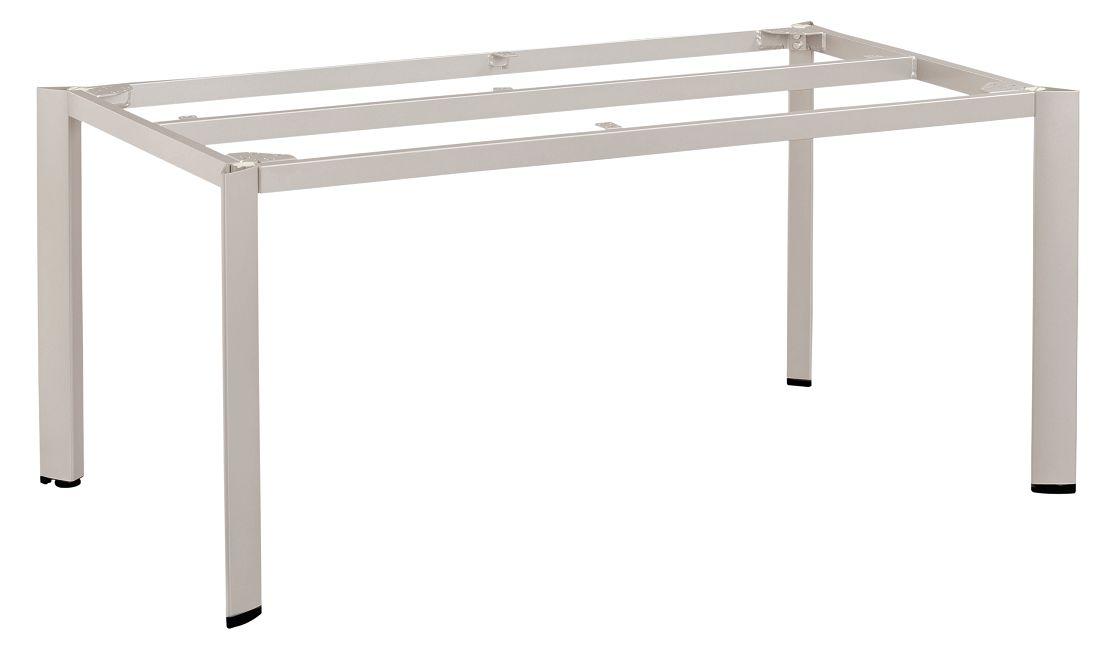 Gartentische & Klapptische alle Materialien Großauswahl % SALE! % XL ...
