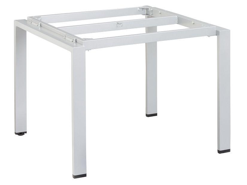Tischgestelle einzeln für Gartentische - alle Marken & Größen ...