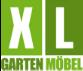 XL-Gartenmöbel Onlineshop